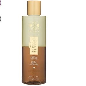 SKIN&CO Truffle Therapy Cleansing Oil